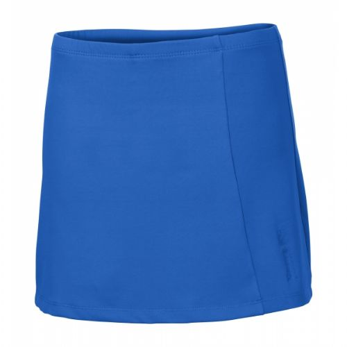 Reece Fundamental Skort Royal Junior Girls
